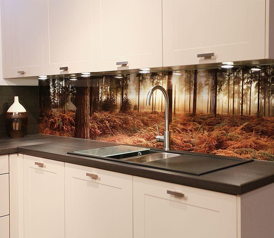 стеновая панель на кухню фотопечать фото написал заявление увольнении